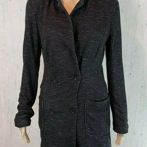 Aritzia Talula Blazer Coat Size 4